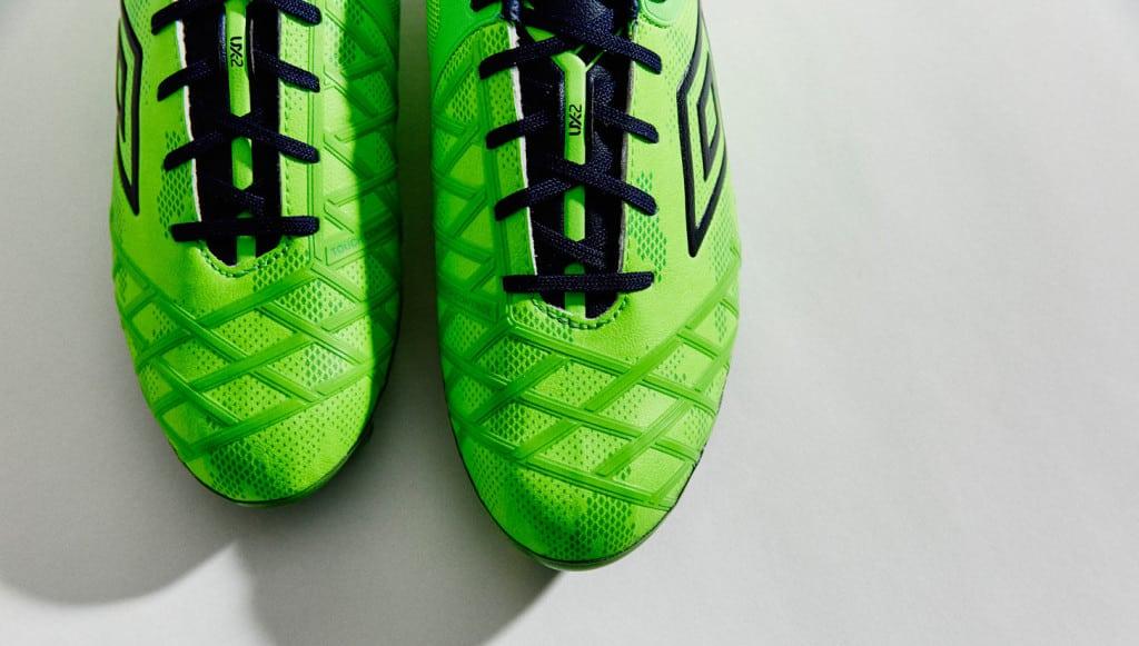 chaussure-football-umbro-ux-2-vert-gecko-3