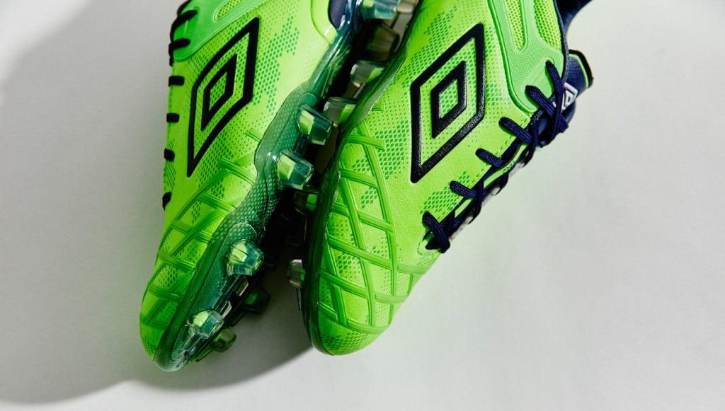chaussure-football-umbro-ux-2-vert-gecko-4