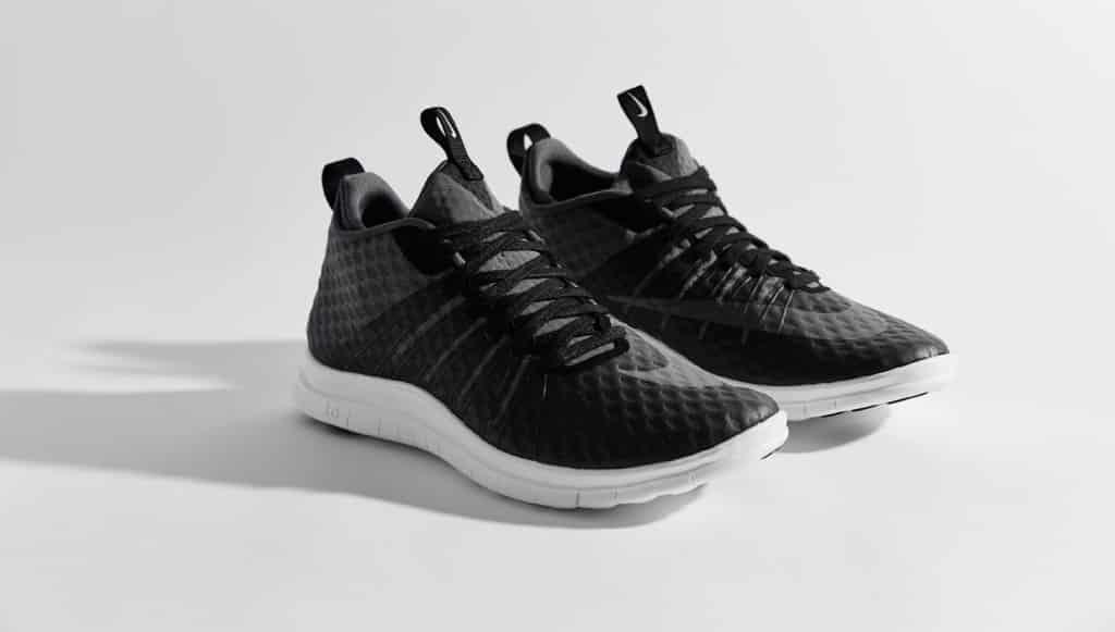 chaussure-sportstyle-nike-free-hypervenom-ii-noir-gris