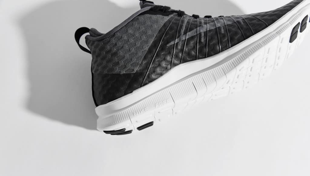 chaussure-sportstyle-nike-free-hypervenom-ii-noir-gris-3
