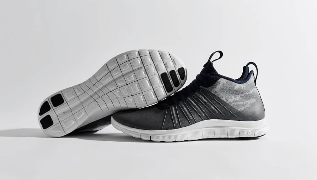 chaussure-sportstyle-nike-free-hypervenom-ii-noir-gris-camo
