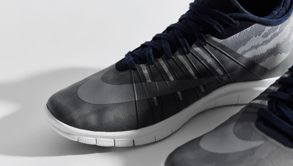 chaussure-sportstyle-nike-free-hypervenom-ii-noir-gris-camo-2