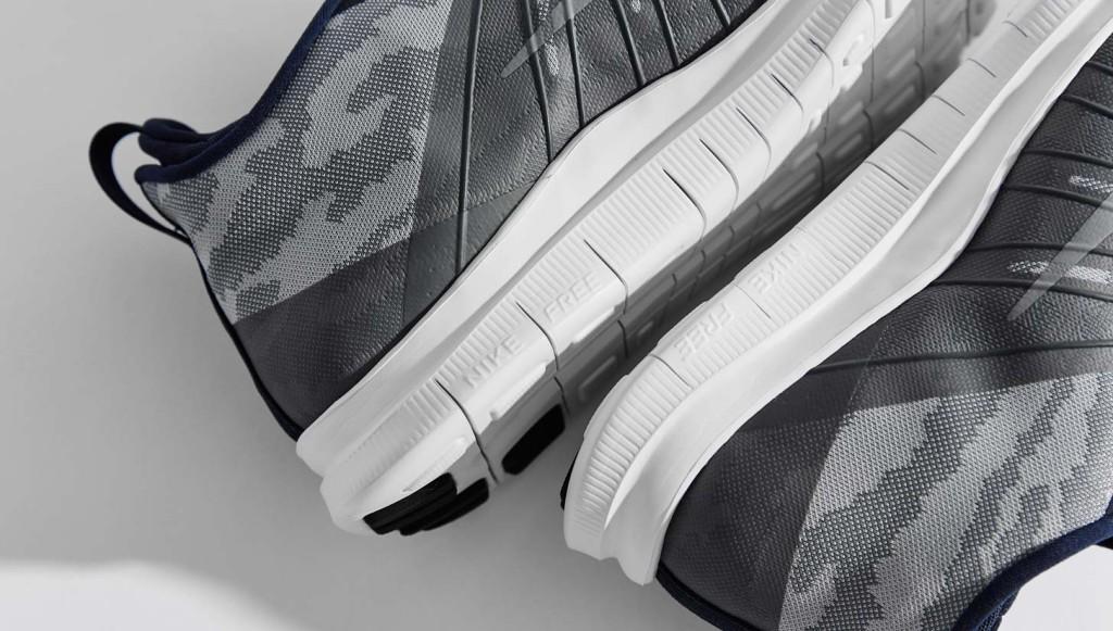 chaussure-sportstyle-nike-free-hypervenom-ii-noir-gris-camo-3