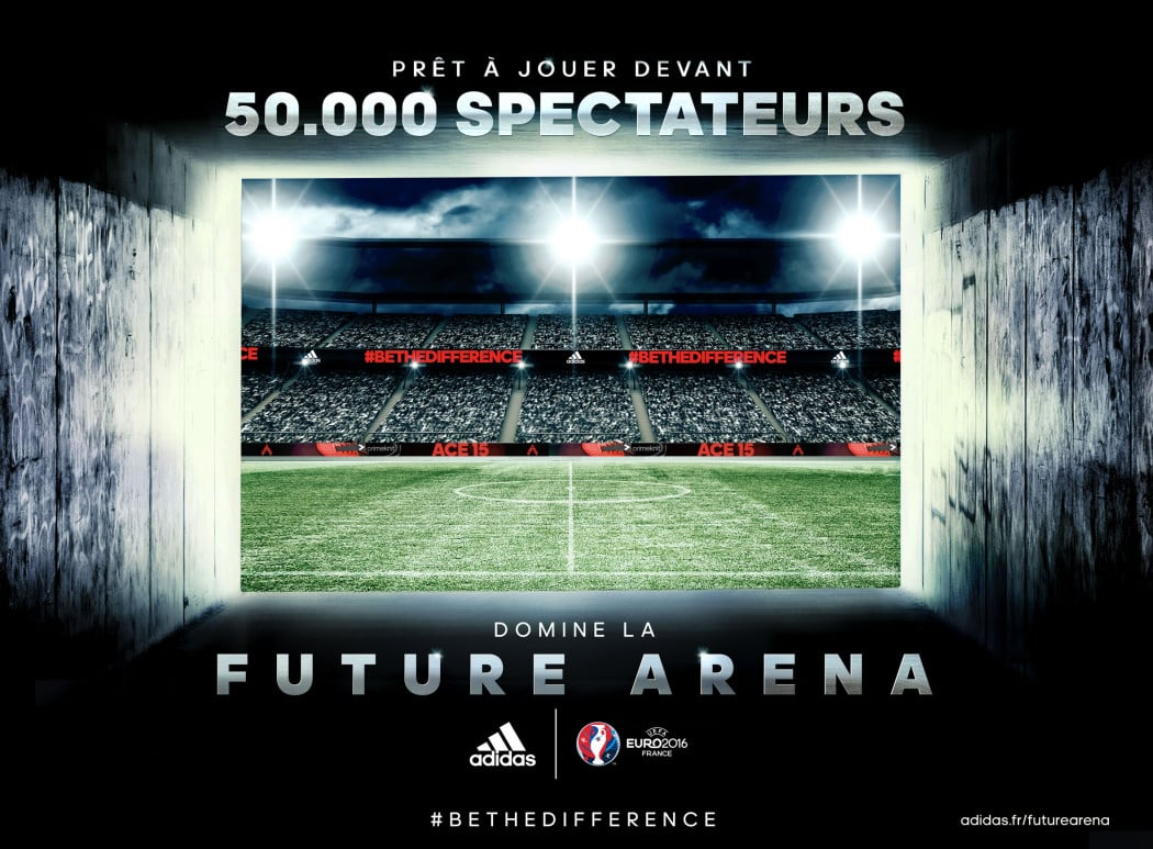 http://www.footpack.fr/wp-content/uploads/2015/10/evenement-Adidas-Future-Arena-1050x773.jpg
