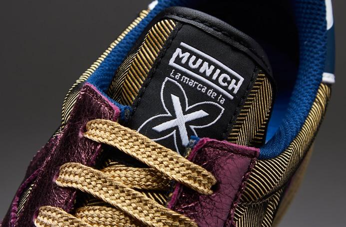 http://www.footpack.fr/wp-content/uploads/2015/10/gamme-munich-football.jpg
