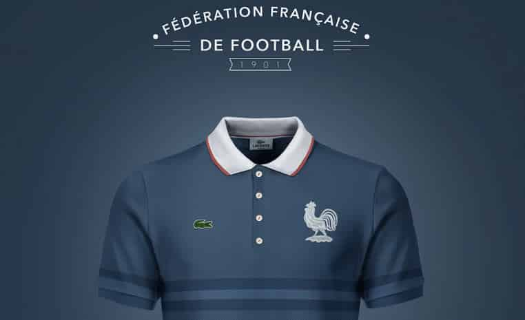 http://www.footpack.fr/wp-content/uploads/2015/10/maillot-lacoste-equipe-de-france.jpg