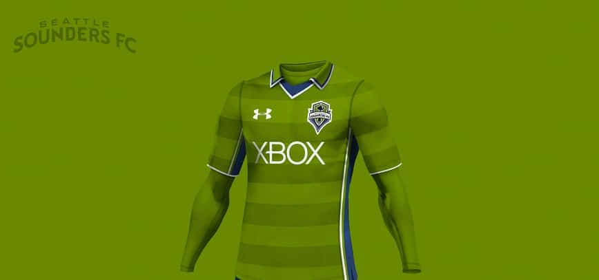 http://www.footpack.fr/wp-content/uploads/2015/10/maillot-mls-under-armour-seattle.jpg