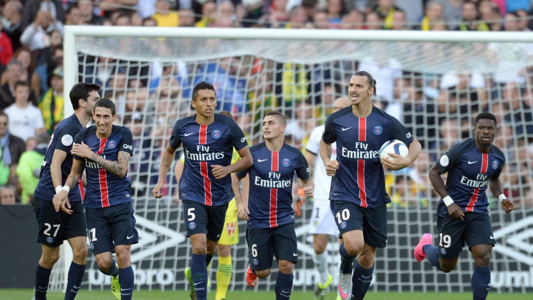 http://www.footpack.fr/wp-content/uploads/2015/10/nantes-psg-ligue-1-zlatan-ibrahimovic-1050x591.jpg