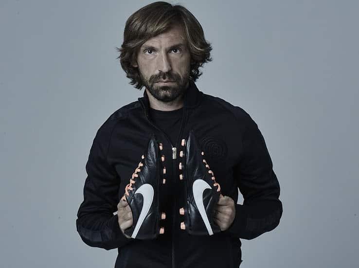 Nike-Tiempo-Legends-Premier-Pack-andrea-pirlo