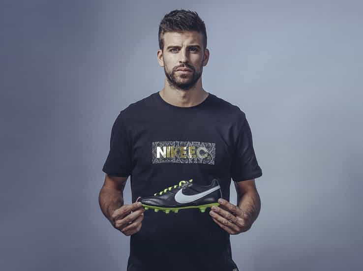 Nike-Tiempo-Legends-Premier-Pack-gerard-pique