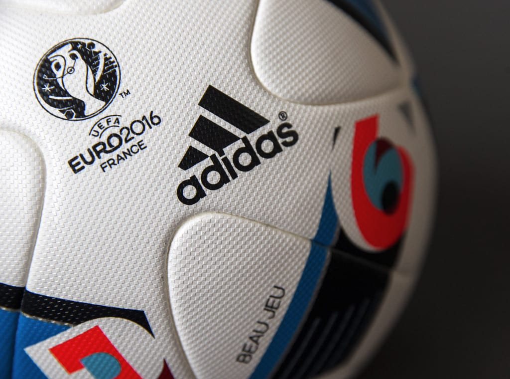 ballon-football-adidas-beau-jeau-euro-2016-3