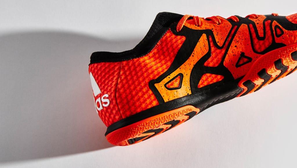 chaussure-football-adidas-X15-primeknit