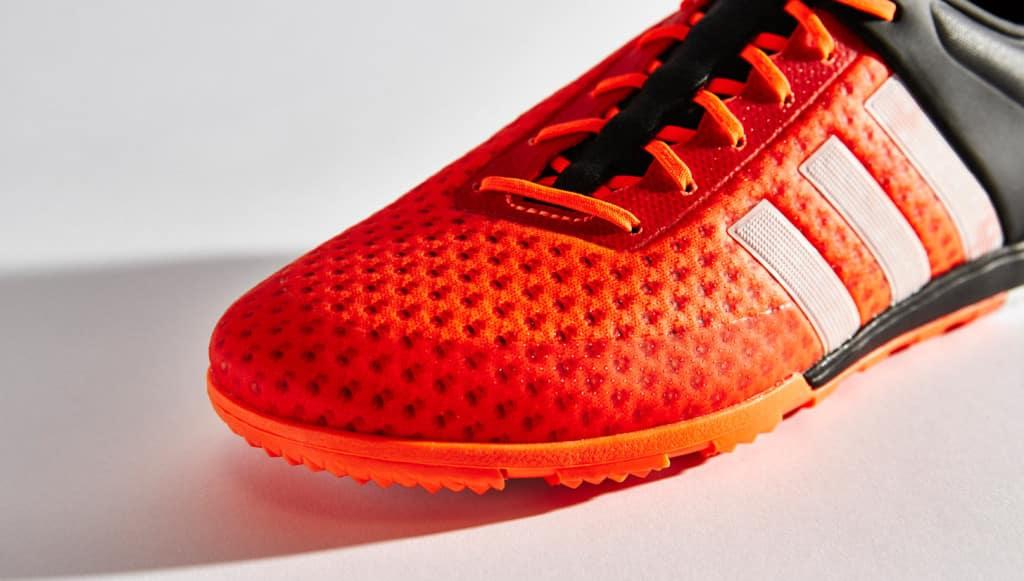chaussure-football-adidas-ace15-primeknit-2