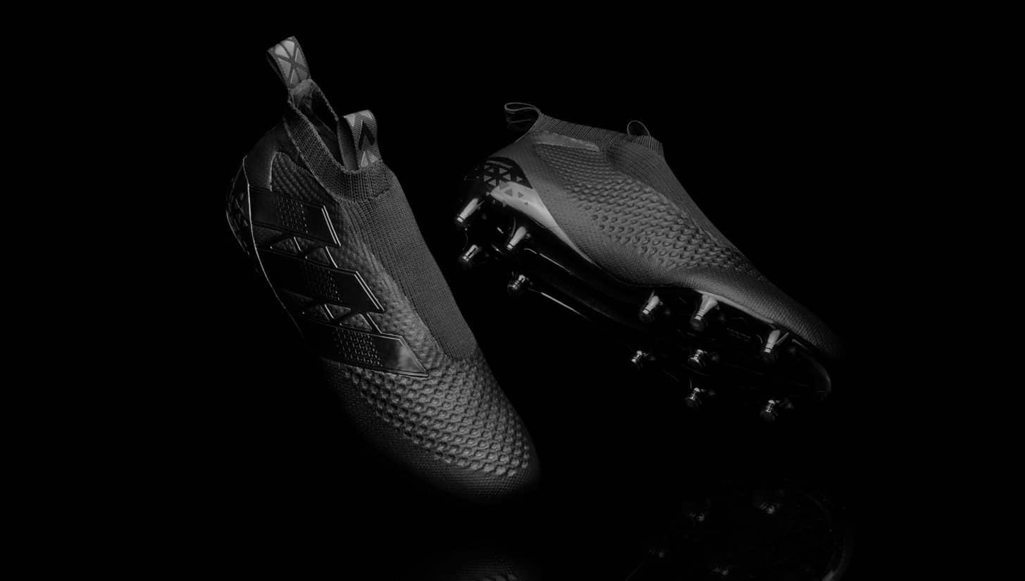 adidas annonce ses chaussures de foot pour 2016