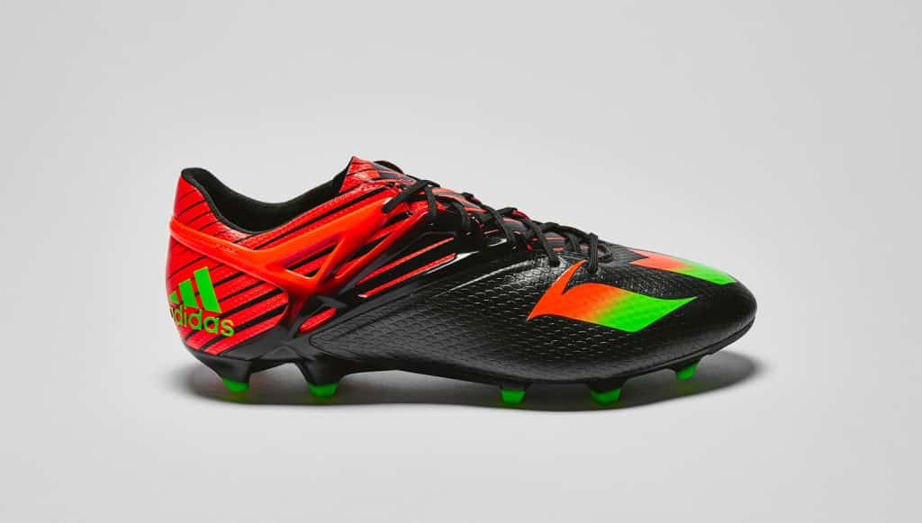 chaussure-football-adidas-messi15-noir-vert-rouge-2