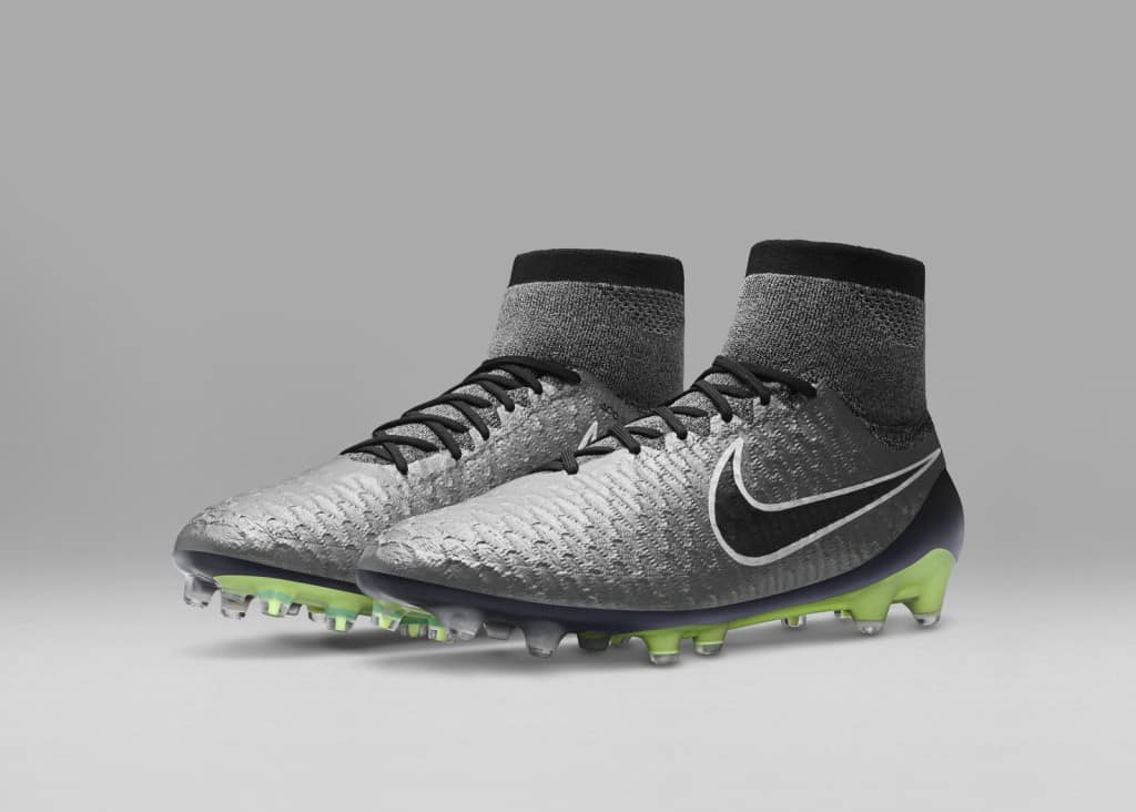chaussures nike magista
