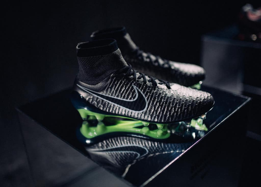 magista obra enfant