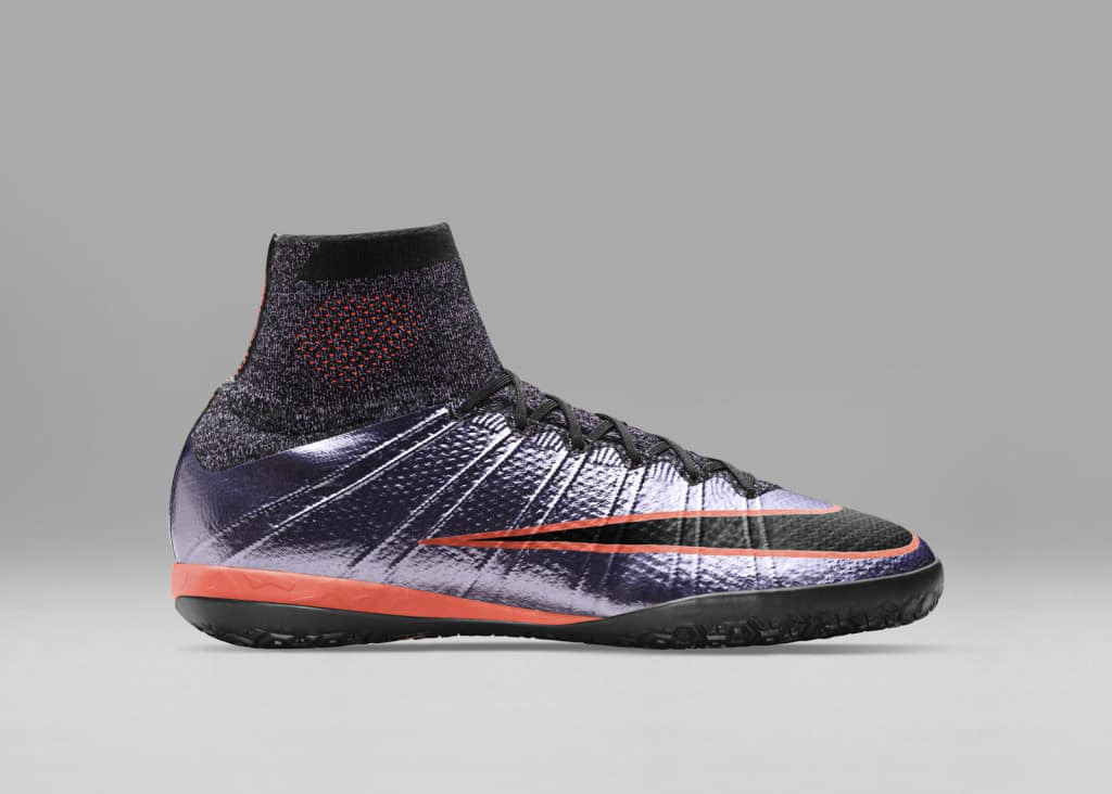 chaussure-football-nike-mercurialX-proximo-liquid-chrome