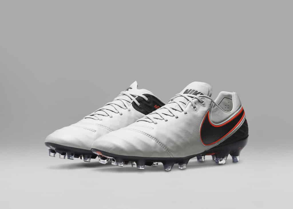 chaussure,football,nike,tiempo,legend,6,2