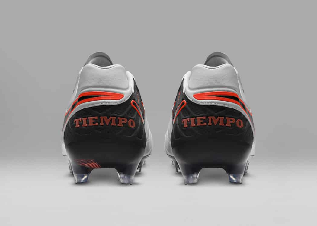 http://www.footpack.fr/wp-content/uploads/2015/11/chaussure-football-nike-tiempo-legend-6-5-1050x750.jpg