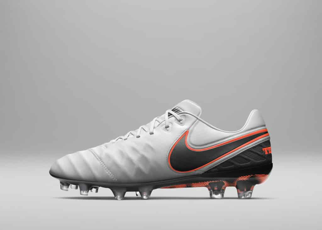 chaussure,football,nike,tiempo,legend,6,7
