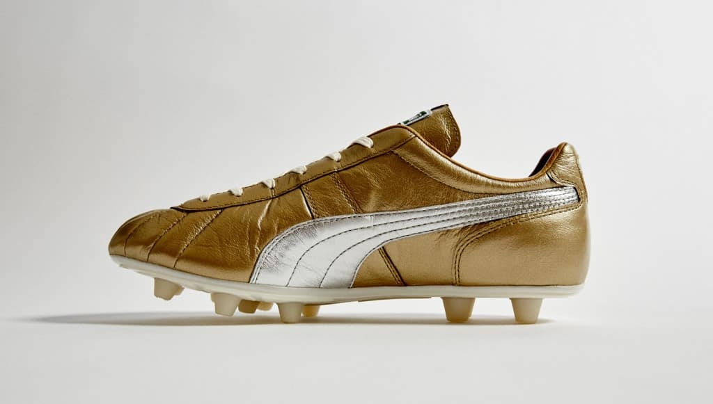 chaussure-football-puma-monetti-star-or-edition-limitee-3