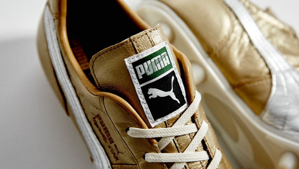 chaussure-football-puma-monetti-star-or-edition-limitee-4