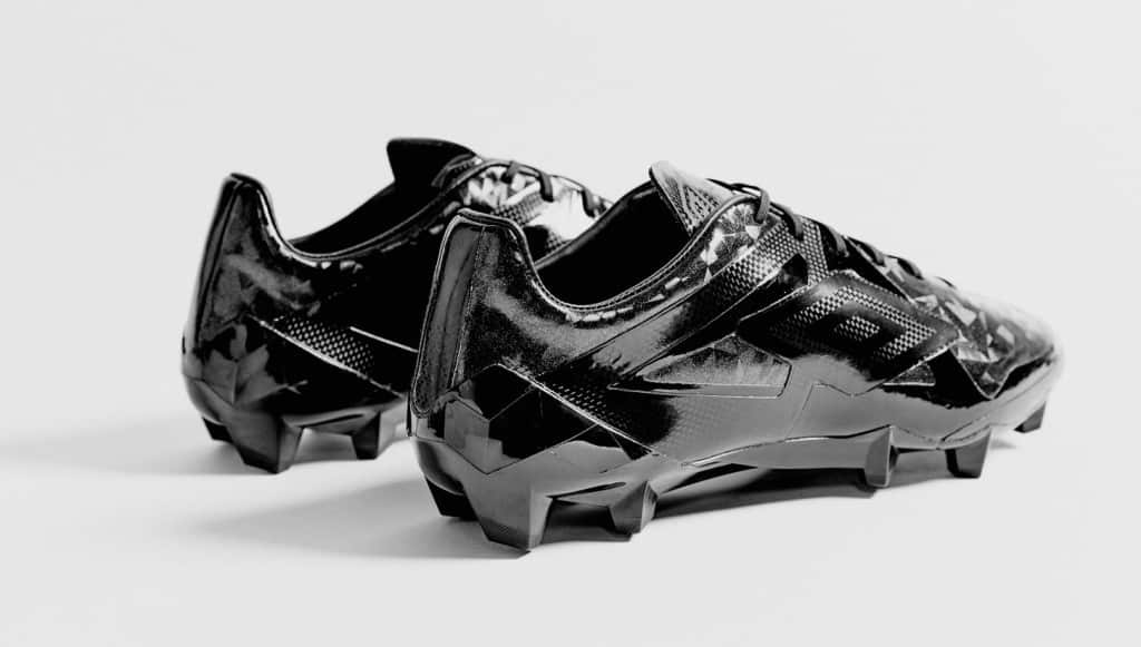 chaussure-football-umbro-tri-mes-2015-7