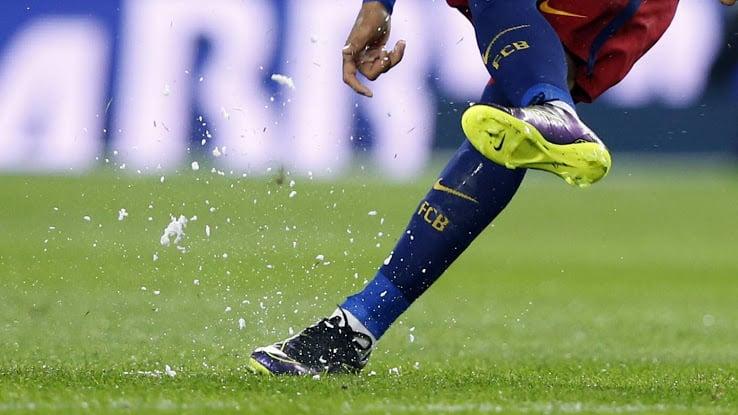 chaussure-neymar-nike-hypervenom-camouflee