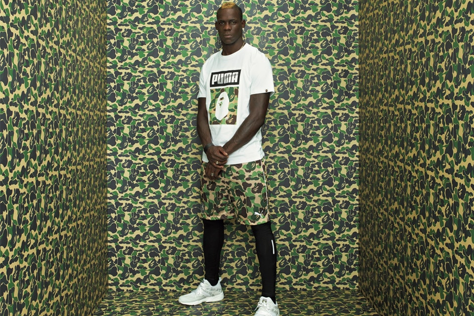 collection-sportstyle-puma-bape-mario-balotelli-3