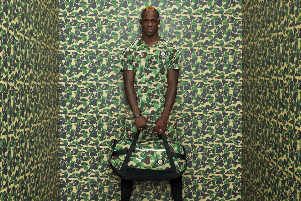 http://www.footpack.fr/wp-content/uploads/2015/11/collection-sportstyle-puma-bape-mario-balotelli.jpg