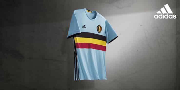 http://www.footpack.fr/wp-content/uploads/2015/11/maillot-belgique-euro-20161.jpg