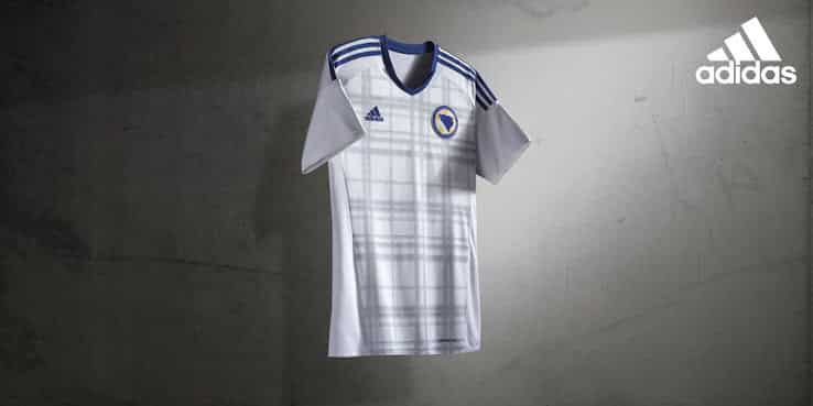 http://www.footpack.fr/wp-content/uploads/2015/11/maillot-bosnie-herzegovine-euro-2016.jpg
