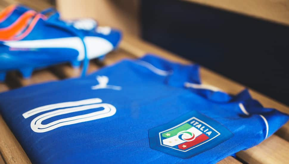 maillot-domicile-puma-italie-euro-2016-6