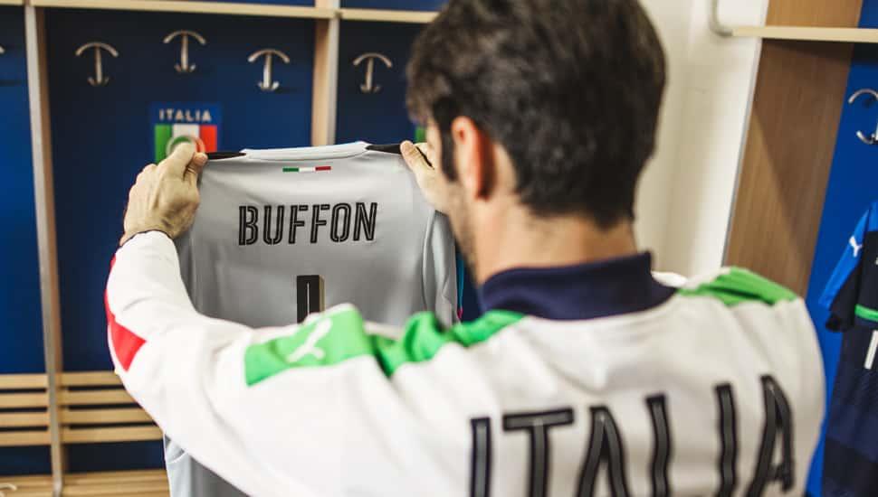 maillot-domicile-puma-italie-euro-2016-8