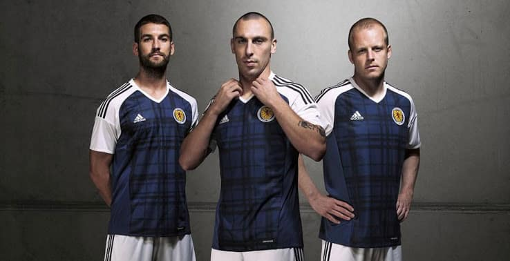 http://www.footpack.fr/wp-content/uploads/2015/11/maillot-ecosse-domicile-2016-adidas.jpg