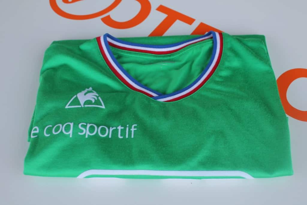 maillot-foot-retro-asse-manufrance-1976-le-coq-sportif