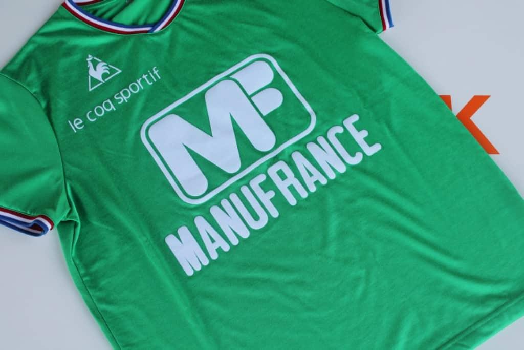 maillot-foot-retro-asse-manufrance-1976-le-coq-sportif-3