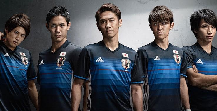 http://www.footpack.fr/wp-content/uploads/2015/11/maillot-japon-domicile-2016.jpg
