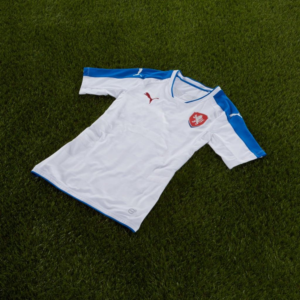 maillot-republique-tcheque-exterieur-euro-2016