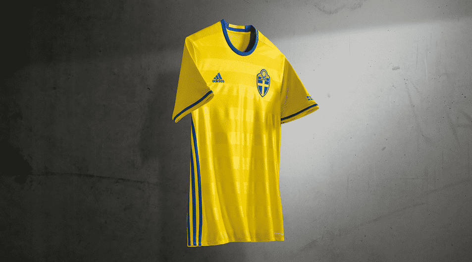 http://www.footpack.fr/wp-content/uploads/2015/11/maillot-suede-euro-2016-adidas.png