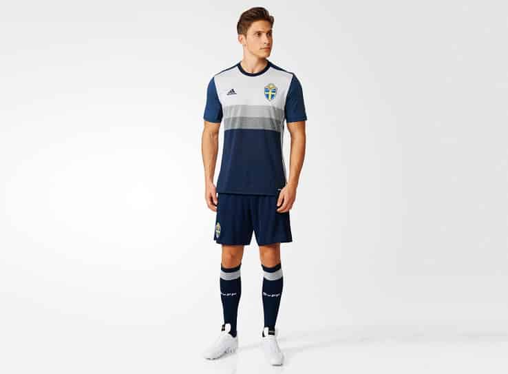 http://www.footpack.fr/wp-content/uploads/2015/11/maillot-suede-exterieur-euro-2016-adidas.jpg