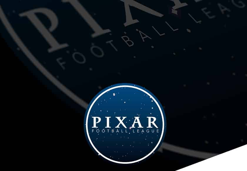 http://www.footpack.fr/wp-content/uploads/2015/11/pixar-footall-league-maillot.jpg