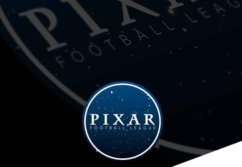 http://www.footpack.fr/wp-content/uploads/2015/11/pixar-footall-league-maillot.jpg