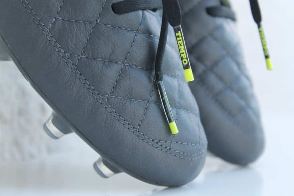 shooting-chaussure-football-nike-tiempo-legend-electro-flare-10-min