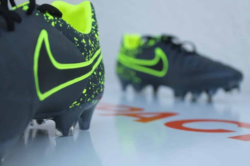 shooting-chaussure-football-nike-tiempo-legend-electro-flare-3-min