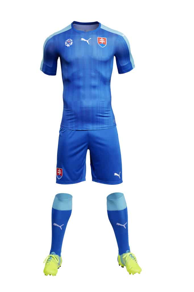 maillot-exterieur-slovaquie-euro-2016-puma
