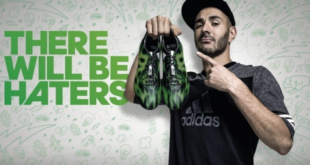 http://www.footpack.fr/wp-content/uploads/2015/12/Karim-Benzema-adidas-f50.jpg