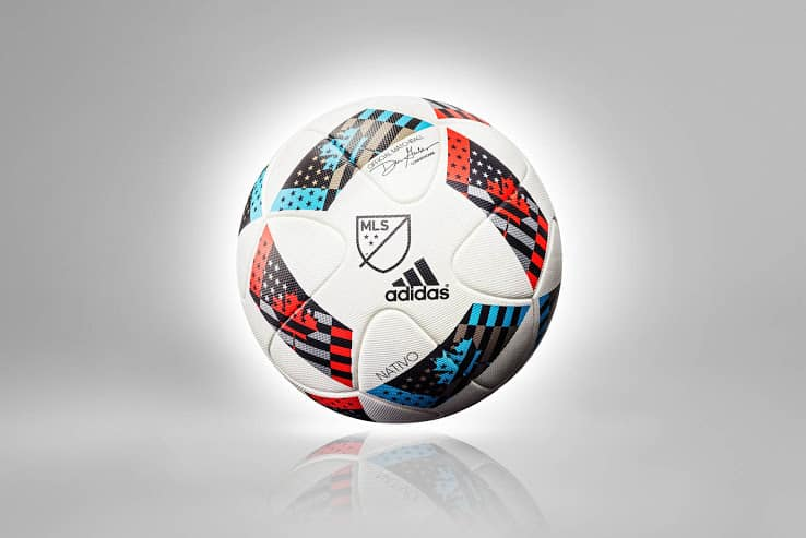 http://www.footpack.fr/wp-content/uploads/2015/12/adidas-nativo-ballon-officiel-mls.jpg