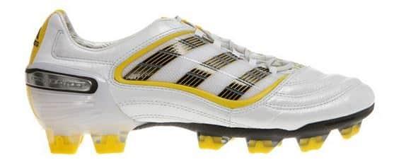 adidas-predator-x-trx-fg-antoine-griezmann